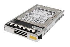 "Compellent 1.2TB 10k SAS 2.5"" 6G Hard Drive - 68V42"