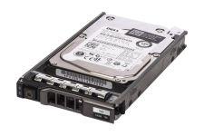 """Dell 146GB SAS 15k 2.5"""" 6G Hard Drive W328K Ref"""