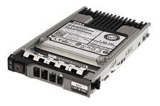 "Dell 1.92TB SSD SAS 2.5"" 12G Read Intensive 0FYFW"