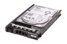 """Dell 1TB SATA 7.2k 2.5"""" 6G Hard Drive WF12F Ref"""