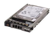 """Dell 1TB SATA 7.2k 2.5"""" 6G Hard Drive 31N08 Ref"""
