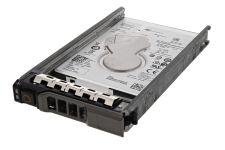 """Dell 1TB SATA 7.2k 2.5"""" 6G Hard Drive 2C5G4 - New Pull"""