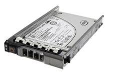 """Dell 200GB SSD SATA 2.5"""" 6G MLC Write Intensive 2THX8"""