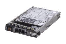 """Dell 2TB SATA 7.2k 2.5"""" 6G Hard Drive VR92X"""