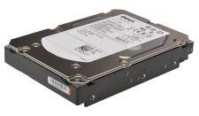 """Dell 1TB SATA 7.2k 3.5"""" 3G Hard Drive 2D64X Ref"""