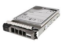 """Dell 8TB SATA 7.2k 3.5"""" 6G 512e Hard Drive - 92MDW - New Pull"""