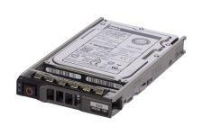 """Dell 300GB SAS 15k 2.5"""" 12G Hard Drive 0N0T4"""