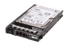 "Dell 300GB SAS 15k 2.5"" 6G Hard Drive 81N2C Ref"