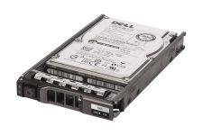 "Dell 300GB SAS 10k 2.5"" 6G Hard Drive CXF82 Ref"
