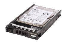 "Dell 300GB SAS 10k 2.5"" 6G Hard Drive PGHJG Ref"