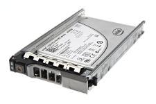 """Dell 400GB SSD SATA 2.5"""" 6G MLC Write Intensive K11HD"""