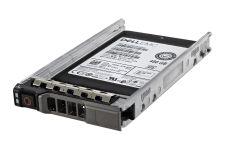 "Dell 480GB SSD SATA 2.5"" 6G Read Intensive GYD5H"