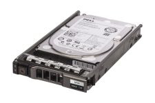 "Dell 500GB SATA 7.2k 2.5"" 6G Hard Drive 00X3Y Ref"