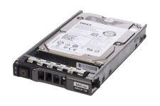 "Dell 600GB SAS 15k 2.5"" 12G Hard Drive 4HGTJ Ref"