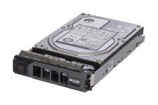 "Dell 6TB SAS 7.2k 3.5"" 12G 512e Hard Drive PYM8J - New Pull"