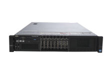 Dell PowerEdge R720 Configure To Order