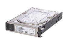 "Dell EqualLogic 3TB SAS 7.2k 3.5"" 6G Hard Drive 4CMD9 in PS6500 Caddy"