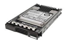 "Compellent 3.84TB SSD SAS 2.5"" 12G Read Intensive 519NF"