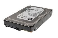 """HP 2TB 7.2k SAS 3.5"""" 12G Hard Drive 819078-001"""