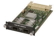 Dell PowerConnect 62xx 10GbE SFP+ Uplink Module - U691D - Ref