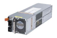 Dell PowerVault 600W Redundant Power Supply NFCG1 Ref