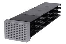 Dell PowerVault TL2000 / TL4000 12 Slot Left Magazine - GW015