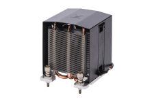 Dell Precision T3610 System Heatsink / Fan Assembly YH2R3