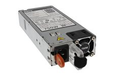 Dell PowerEdge 750W Power Supply W0CTF Ref