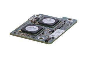 Dell Broadcom 5709S 1Gb Quad Port BNDC - 06JRC - Ref