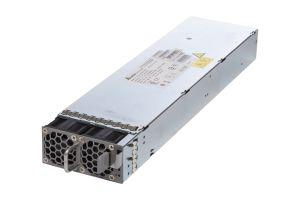 Cisco 750W Hot-Swap Power Supply - N5K-PAC-750W