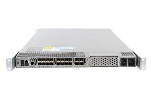 Cisco Nexus N5K-C5010P-BF 20x SFP+ Ports