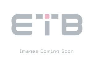 Dell PowerEdge M1000e - 8 x M620, 2 x E5-2650 v2 2.6GHz, 32GB, 2 x 1TB SAS, PERC H710, iDRAC7 Enterprise