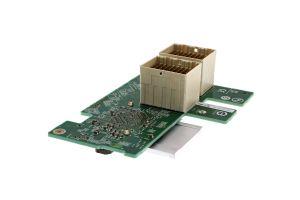 Dell PowerEdge PCI-e Passthrough Mezzanine Card - TKJJJ - Ref