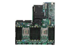 Dell PowerEdge XC630 DBE Motherboard iDRAC8 Ent CNCJW