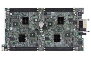Dell PowerEdge FM120x4 Motherboard iDRAC7 Exp RJDT2