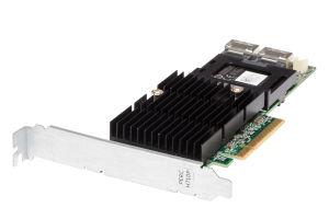 Dell PERC H710 RAID Controller w/512MB Non Volatile Cache VM02C