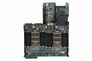 Dell PowerEdge R820 v1 Motherboard iDRAC7 Ent RN9TC