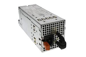 Dell PowerEdge 870W Power Supply YFG1C Ref