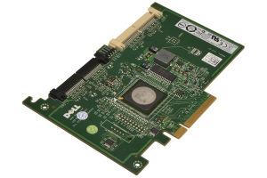 Dell SAS6/iR Raid Controller YK838