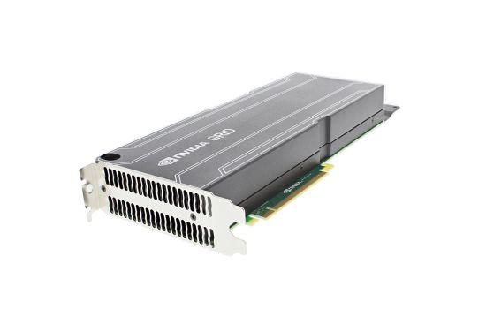 Dell Nvidia GRID K1 16GB GPU - RF61J