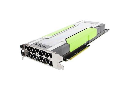 Dell Nvidia Tesla M60 16GB GPU - PK3RJ