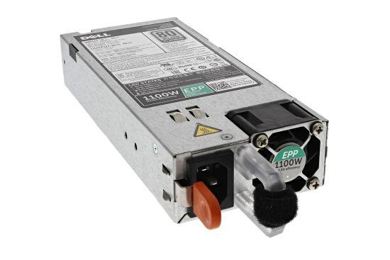 Dell PowerEdge 1100W Power Supply W12Y2 Ref