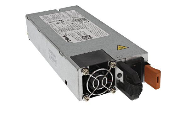 Dell PowerEdge 1400W Redundant Power Supply CN35N