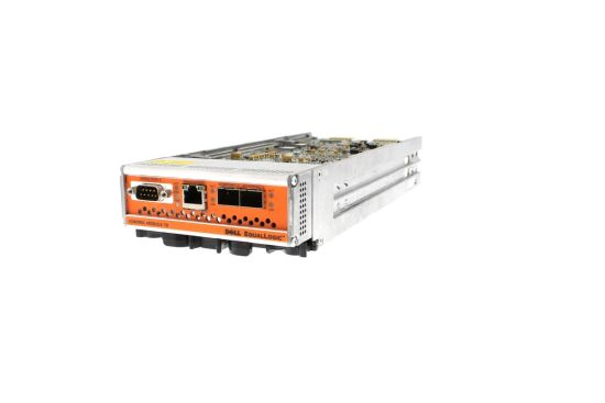 EqualLogic Type 10 Controller Module 70-0300