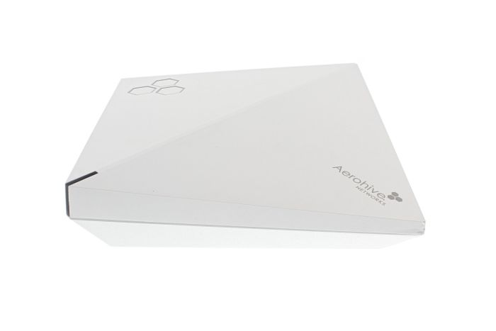 Dell Aerohive AP250 Wireless Access Point - Ref