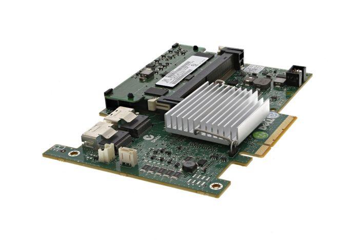 Dell PERC H700 RAID Controller w/512MB Cache CNXVV