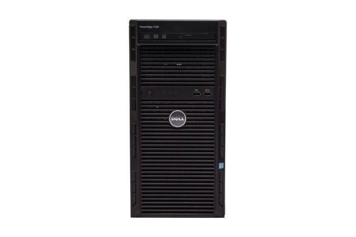 Dell PowerEdge T130 Configure To Order