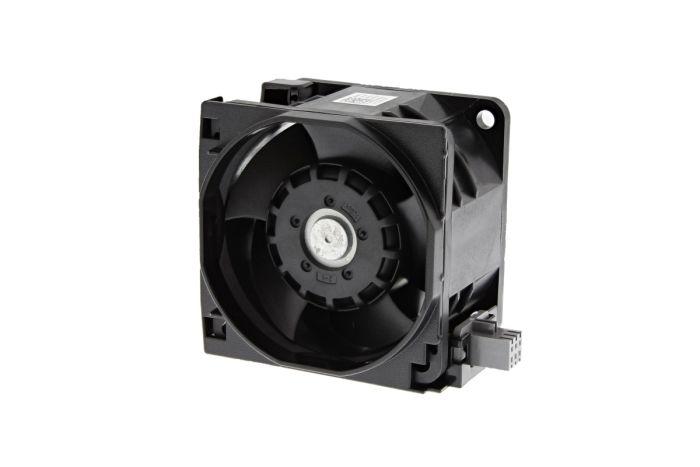Dell PowerEdge R740/R740XD System Fan 4VXP3