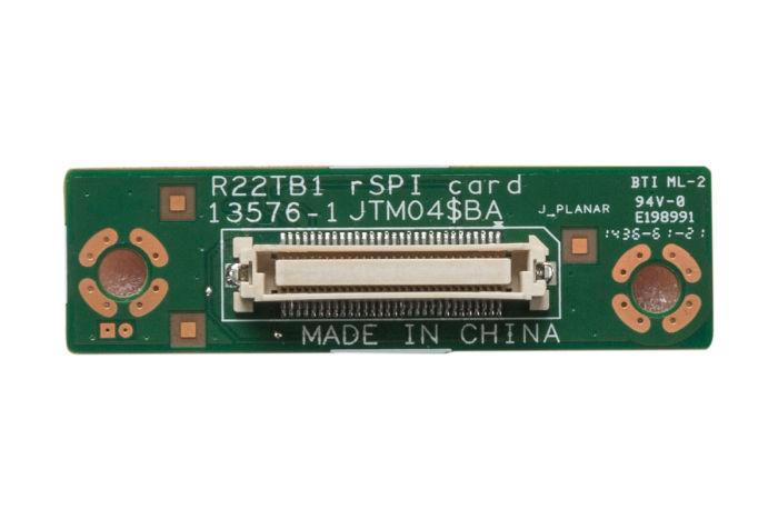 Dell PowerEdge SPI Riser Card 3J4K6