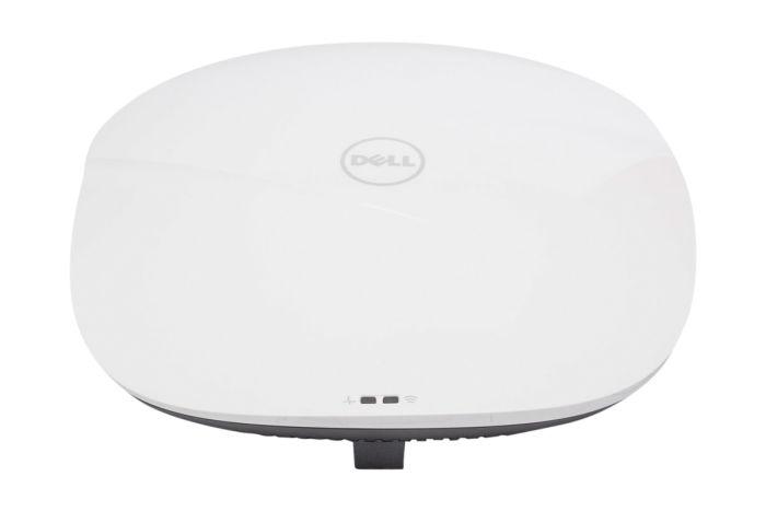 Dell W-AP325 Wireless Access Point - Ref